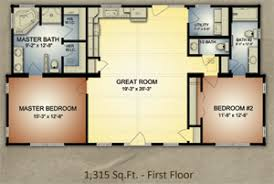 log cabin floorplans log cabin home log cabin floor plan featured floor plan