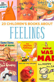 685 best books reading images on kid books book