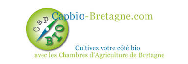 chambre d agriculture de bretagne cap bio