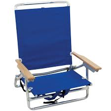 Johnny Bahama Beach Chair Luxury Beach Chairs That Fit In A Suitcase 17 In Tony Bahama Beach