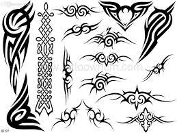 wholesale pdf format tattoo book traditional tattoo 797 oriental