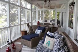 Home Decor Au by Simple Most Lake House Decor Srau And Decor Inspiration With Lake