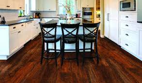astounding how much would it cost to install hardwood floors 52