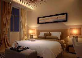 Best Color For The Bedroom - magnificent 10 best colors for bedroom walls design decoration of