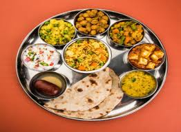 cuisine weight watchers is punjabi food or bad for weight watchers times of india