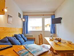 apartment vanoise vi val thorens france booking com