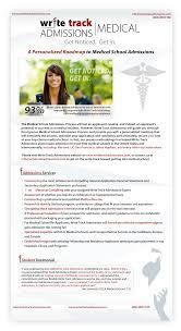 Ib Extended Essay Samples Medical Essays Examples Of Essay Topics Barbara