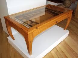 Oliver Table Saw by Oliver Drake General Fine Craft