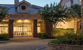 Comfort Suites Mt Pleasant Sc Hotel Mount Pleasant Homewood Suites By Hilton