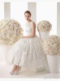 what u0027s the guide of choosing wedding dress for bride in
