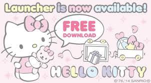 hello go launcher ex theme apk hello launcher baby apk 1 0 1 free personalization