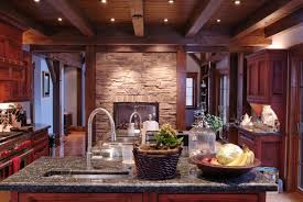 country kitchen plans 46 fabulous country kitchen designs ideas