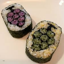 jeu de cuisine sushi cuisine jeux cuisine lovely jeux de cuisine sushi unique