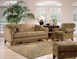 Brothers Furniture Sofa Smith Brothers Furniture Sofa 34810 Sofas Home Furniture