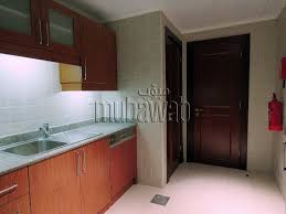one bedroom condos for rent decor apartments for rent bedroom bedroom apartment for rent the