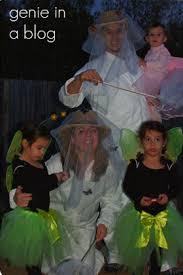 Halloween Bug Costumes Halloween Costumes Family