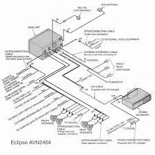 wiring diagram radio 2007 eclipse u2013 readingrat net