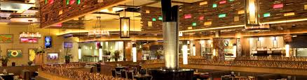 best casino best buffet in las vegas seasons buffet