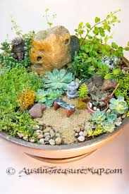 55 best mini zen gardens images on pinterest zen gardens mini