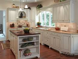 modern makeover and decorations ideas rustic country kitchen