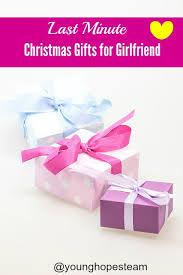 5 good last minute christmas gifts for girlfriend u2013 girls gift blog