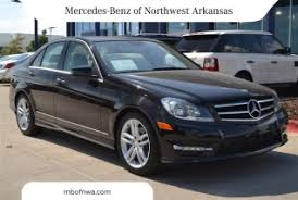 mercedes joplin mo used mercedes for sale in joplin mo 79 used mercedes