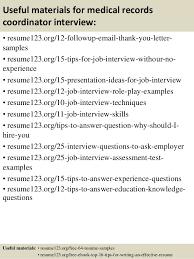 Medical Assistant Duties Resume Custom Mba Admission Essay Ideas Archives Technician Resume Desire