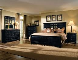 Decorating A Bedroom With Black Furniture Interior Design Bedroom Black Furniture Video And Photos