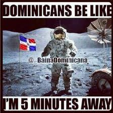 Dominican Memes - 14 memes that will make dominicans say accurate vivala