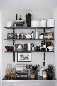 Ikea Kitchen Shelves 24 Brilliant Ikea Hacks To Transform Your Kitchen And Pantry