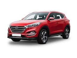 nissan tucson 67 plate hyundai tucson stock lease deals from 192 99 vat per month