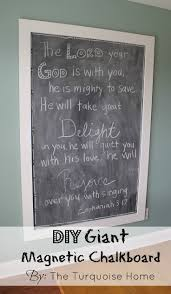 decorative chalkboard for home 205 best decorate it images on pinterest ministry ideas church