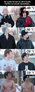 Cold Weather Meme - cold weather in canada funny pictures quotes memes funny