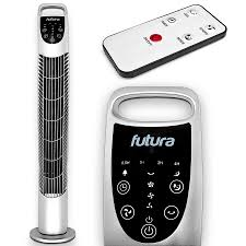 best oscillating tower fan best oscillating tower fans with remote control