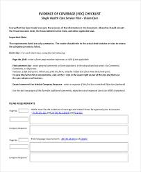 service plan template executive summary business plan template 7