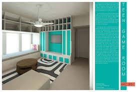 u home interior glamcornerxo u home interior design