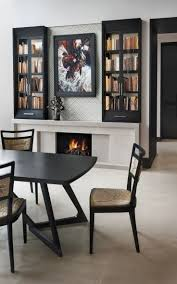 Simple Dining Room With Polished Black Carliste Patio Dinette by 35 Best Living Room Sorted Images On Pinterest Dining Rooms