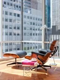 Sun Lounge Chair Design Ideas A Bedroom In Grey Tones 3d Images Interior Design Pinterest