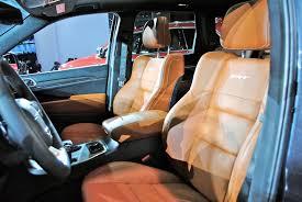 jeep grand srt8 2014 2014 jeep grand srt8 seats egmcartech