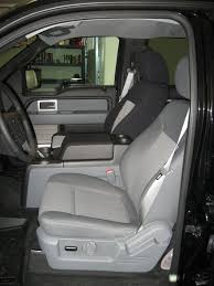 2010 ford f150 seat covers 2011 f150 okole seat covers ford f150 forum community of