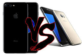 best deals black friday on free galaxy s7 edge plus iphone 7 vs galaxy s7 which smartphone is best when apple and