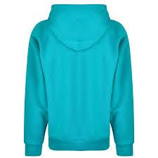 gucci planet hooded sweatshirt