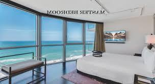 home interior design miami bedroom simple 2 bedroom suites miami home interior design