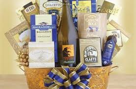 wine baskets ideas the 23 best wine baskets images on gift basket ideas