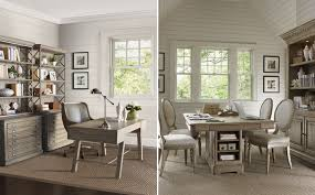 Barton Creek Lexington Home Brands - Lexington home office furniture