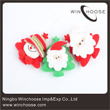 Commercial Christmas Decorations Manufacturers used commercial christmas decorations for sale best christmas