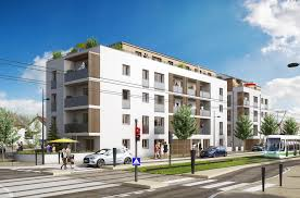 programmes immobiliers neuf nantes 44 european homes