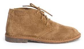 ugg emu sale emu s footwear on sale