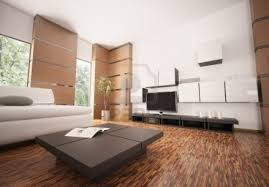 Collection Modern Japanese Interior Design Ideas Photos The - Japanese modern interior design