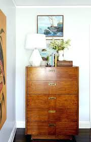 Cheap Bedroom Dressers For Sale Inexpensive Dressers Bedroom Kolo3 Info